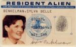 Sylva0003