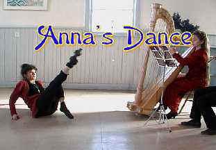 Anna Douthright