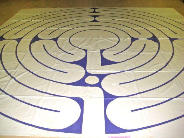 Santa Rosa Labyrinth2