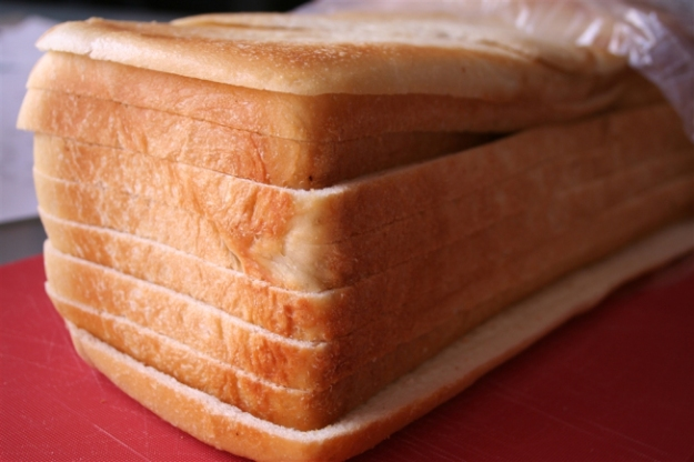 sliced-bread-for-sandwich-rolls_0003