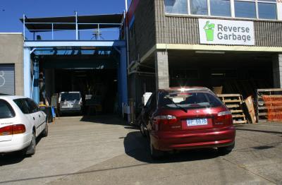 Woolloongabba Warehouse_web
