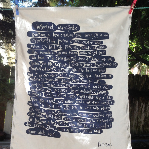 wrapcloth-indigo-600x600.jpg