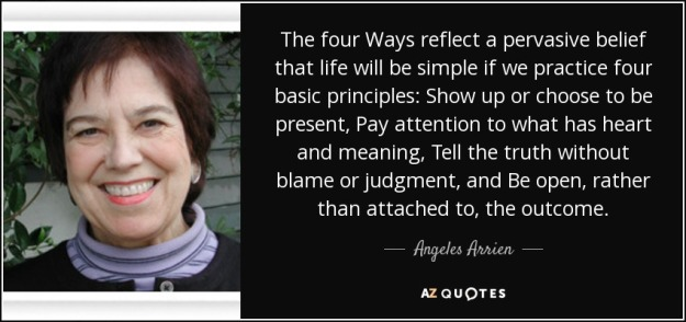 4-ways